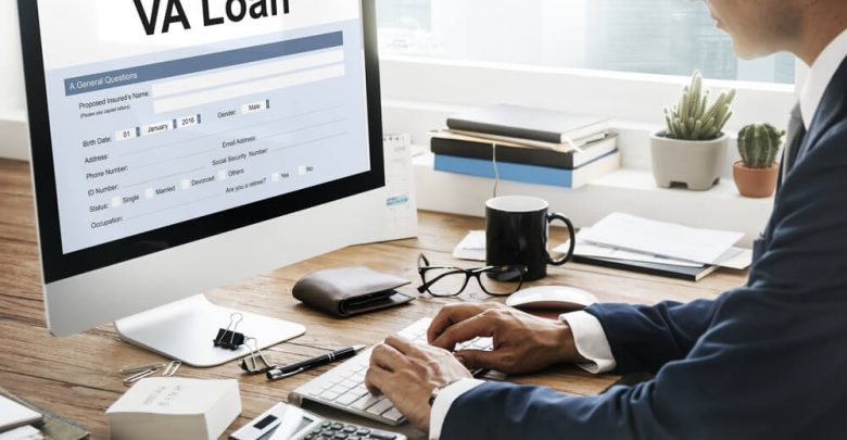 VA Home Loan for Bad Credit Explained Remember 3 Basic Things before Applying