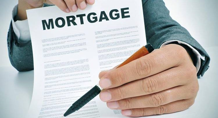 3 Things that Can Prevent You from Getting the Lowest Mortgage Rates in Houston