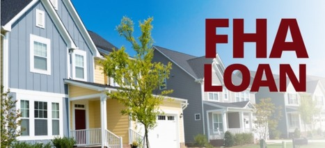 Here's How the Best FHA Lenders in Houston Help the First-Time Homebuyers