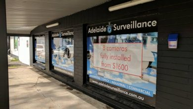 4 Decal Types that You can Find from Window Signage Adelaide for Brand Reinforcement