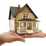 Know all about Your Options for 500 Credit Score Home Loans in Houston, Texas