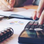 5 Different Types of Mortgage Calculators Their Features