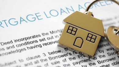 4 Key Facts to Know before Applying for an FHA loan with 3.5% Down Payment