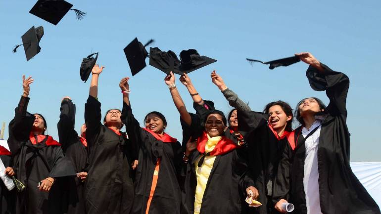 A Comprehensive Guide for Undergraduate Courses in USA for Indian Students