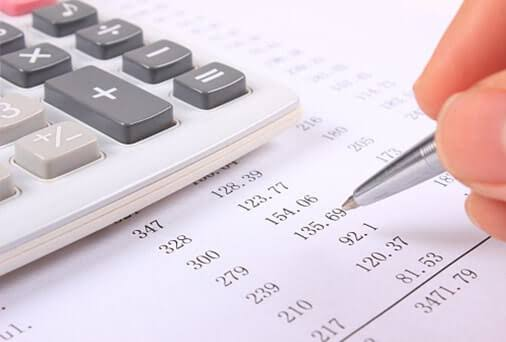 How a Mortgage Loan Calculator in Texas Can Help You