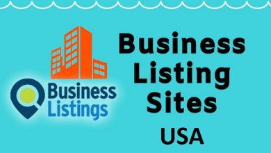 Top Free USA Local Business Listing Sites List 2020-21
