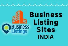 Top Free Local Business Listing Sites List In India 2020-21