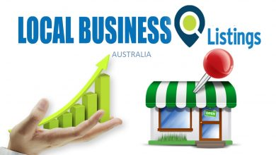 Free Local Australia Business Listing Sites List 2021