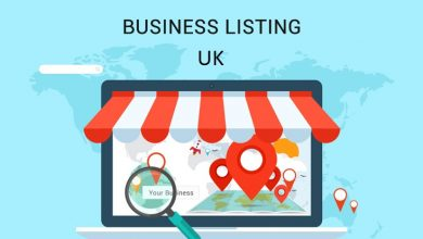 Top Free Local Business Listing Sites UK 2020-21