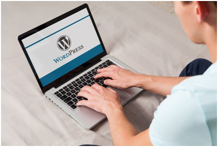 What is WordPress? - Type of Wordpress all Impormation