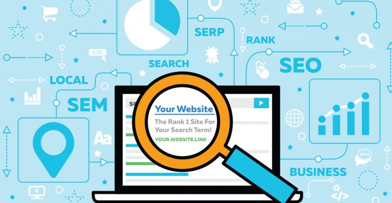 How to Increase & Boost WordPress Website SEO Rankings