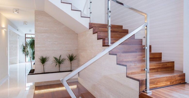 Why Should You Think Of Opting For Glass Balustrading Systems?