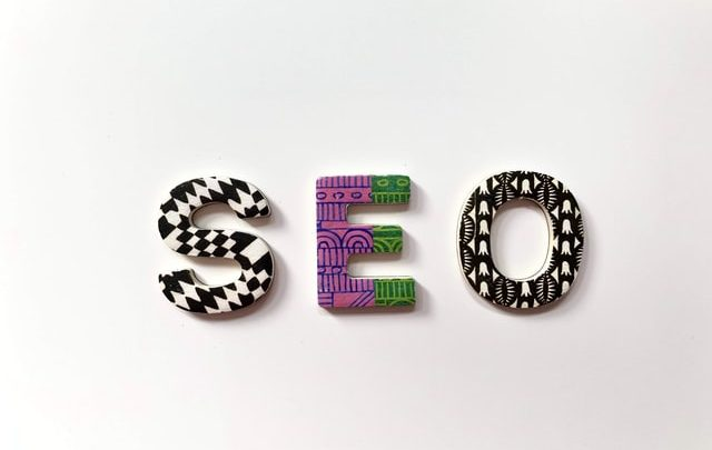 The New Website Owner's Guide To SEO