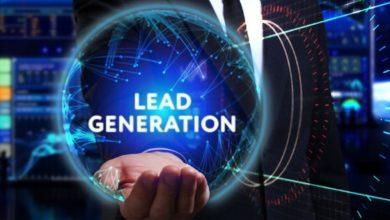Top 5 Lead Generation Software Platforms to Find Awesome Prospects
