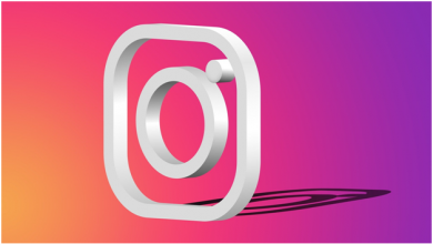 Everything You Want To Know About Instagram Story Ads For Better Engagements