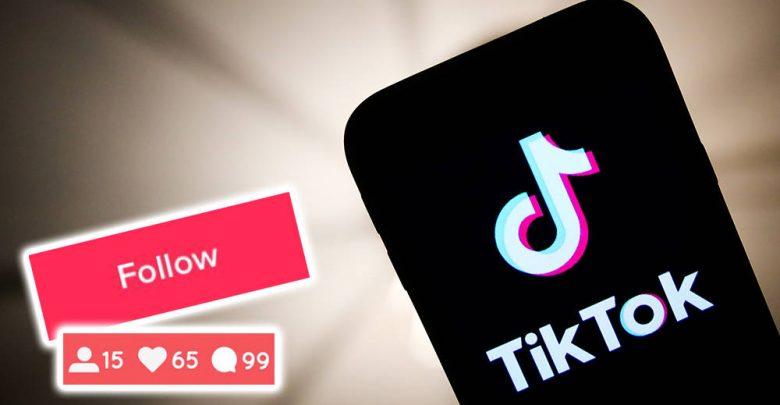 6 Best Strategies To Receive More Likes & Views On TikTok