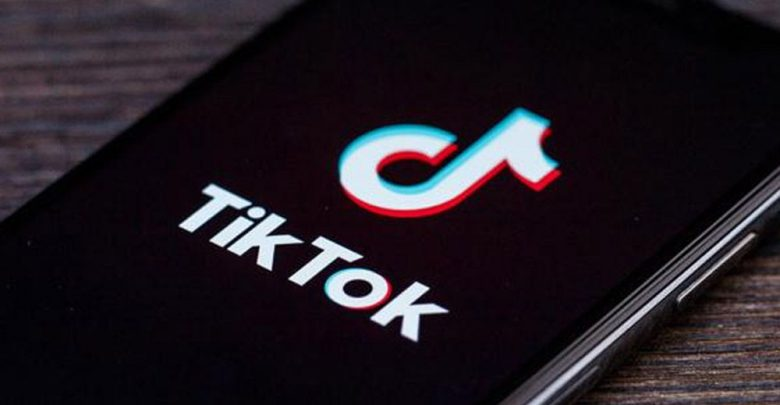A Complete Guide To Use TikTok Advertising Feature For Business Growth