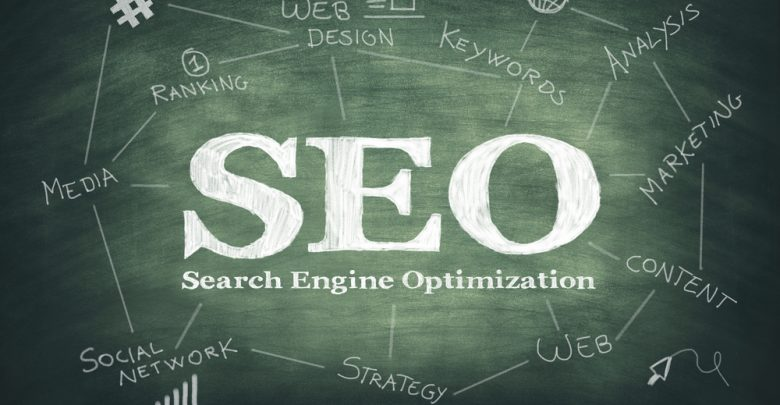 Top 10 Most Effective SEO Tips for Beginners
