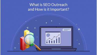 What is SEO Outreach and How is it Important?