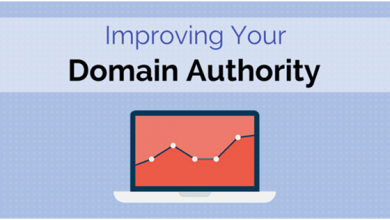 How off-page SEOMethods can Improve your Domain Authority?