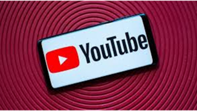 6 Massive Benefits of Using YouTube For Business