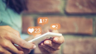How To Build A Standout Social Media Presence